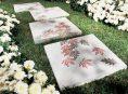 imagen DIY: cómo decorar el camino de losas del jardín